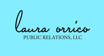 2016 Laura PR logoFBcoverBlue
