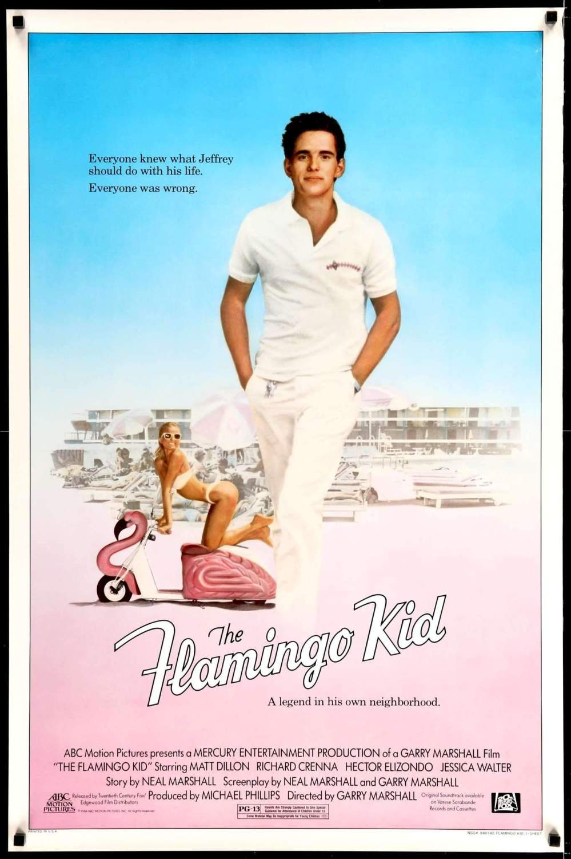 Flamingo_Kid_unfolded_original_film_art_spo_2000x