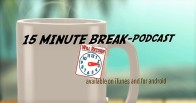 15_Minute_offical_logo