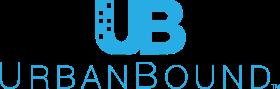 UB_logo_blue