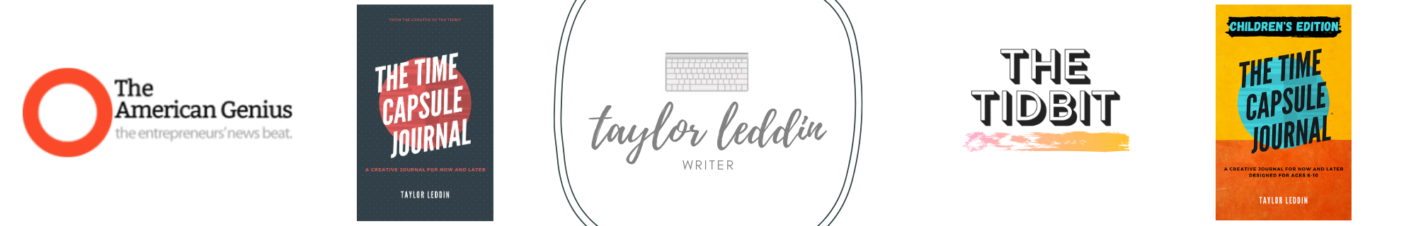 Taylor Leddin