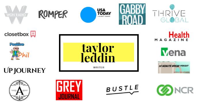 taylor-leddin-logo-collage-1